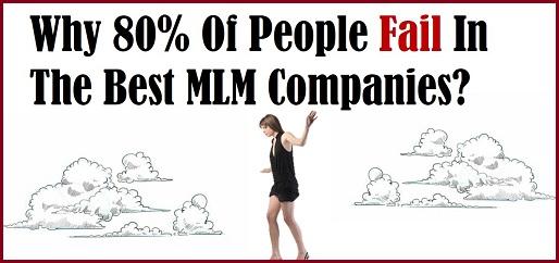 fail-with-mlm-2