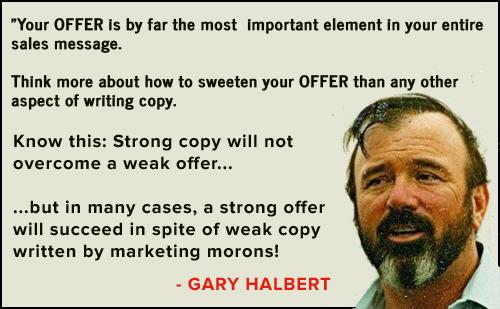 gary-offer