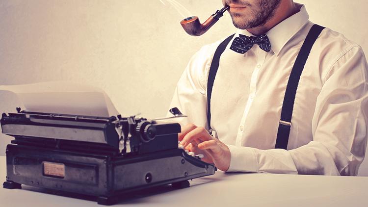 writer2222