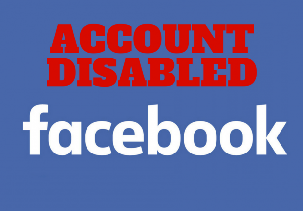 ACCOUNT-DISABLED